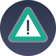 Accident Investigation Icon