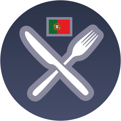 Food Hygiene (Portuguese)